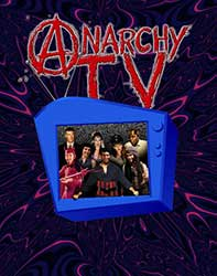 Anarchy-TV-Poster_197x250