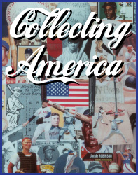 Collecting-America-197x250b