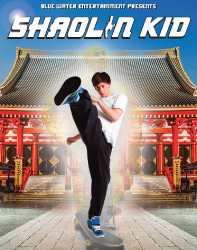 Shaolin-Kid-197x250