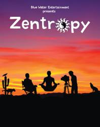 Zentropy-197x250